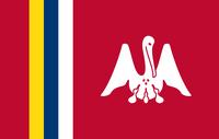 US-LA flag proposal Hans 2