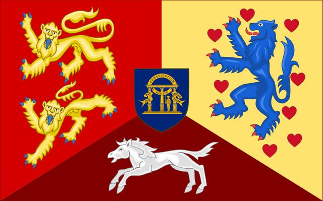 File:Alternate flag of georgia 3.png