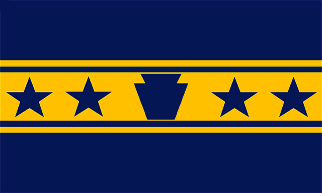 File:PA Flag Proposal Mark Luther 1a.png