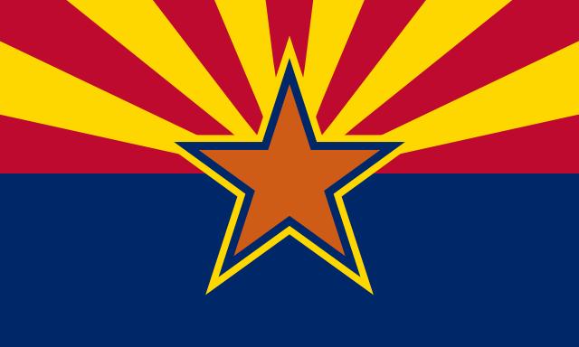 File:AZ Flag Proposal Alternateuniversedesigns.png
