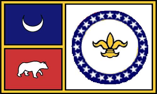 File:MO Proposed Flag VoronX 2.png
