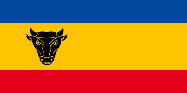 File:WV Flag Proposal Tibbetts.jpg