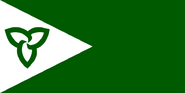 ON Flag Proposal AlienSquid 2