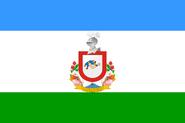 Colima FM 1