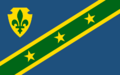 US-ND flag proposal Hans 4 (alt).png