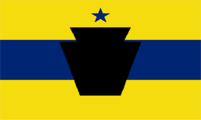 File:PA Flag Proposal Jack Expo 2.png