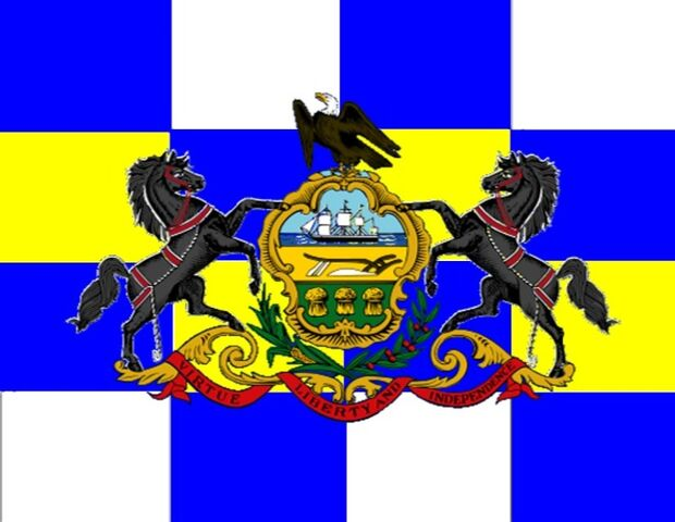 File:PA Flag Proposal Zephyr.jpg