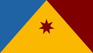 MX-SON flag proposal Superham1
