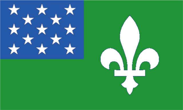 File:Flag of Vermont 2.png
