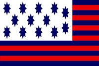 NC Flag Proposal Usacelt