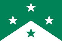 WA Flag Proposal Hoofer5