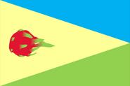 Sinaloa kz