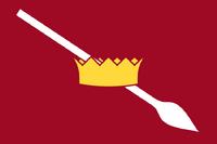 US-VA flag proposal Hans 3