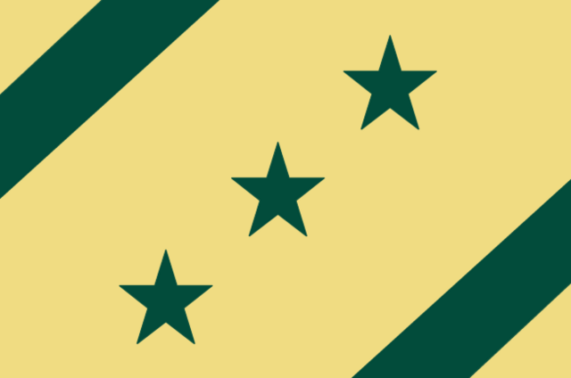 File:NJ Flag Proposal ironchefshark.png