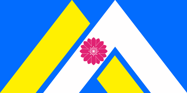 File:MT Flag Proposal Tibbetts 2.png