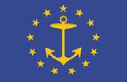 RI Flag Proposal Vexilo