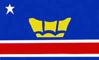 File:OR Flag Proposal Eddy Lyons.png