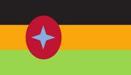 MX-SIN flag proposal Superham1