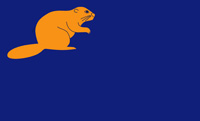 File:OR Flag Proposal Thomas Lincoln.png