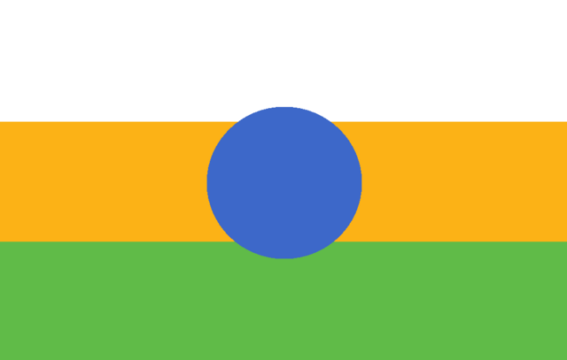 File:MN Flag Proposal Jack Expo.png