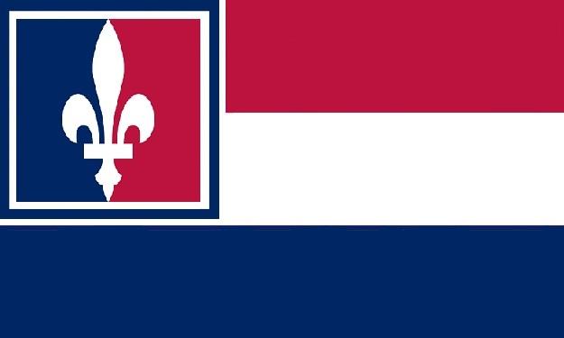 File:Louisiana State Flag Proposal No 4 Designed By Stephen Richard Barlow 6 AUG 2014.jpg