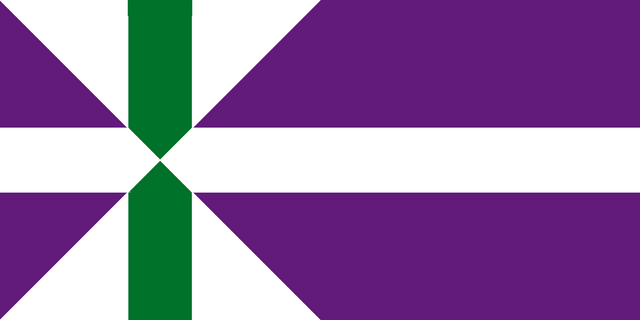 File:NL Flag Proposal Tibbetts 2.png
