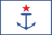 RI Flag Proposal Ed Mitchell