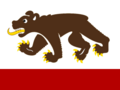 CA Flag Proposal False Dmitri.png