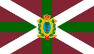 Durango FM 2