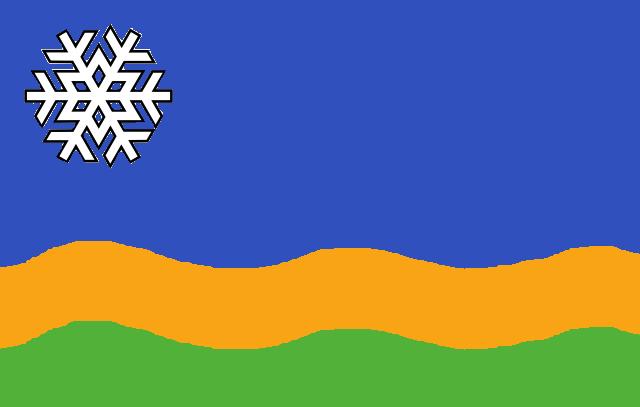 File:Flag of Minnesota 2.png