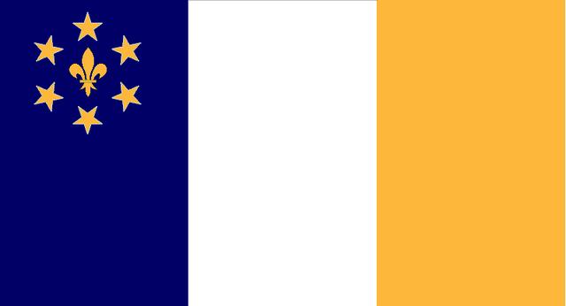 File:KY Flag Proposal Hapsburg.PNG
