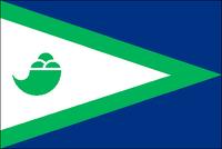 WI Flag Proposal BigRed618