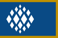 AK Proposed Flag Lacourzan1995