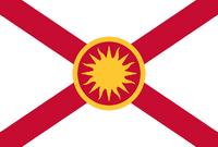 Florida Flag Proposal TMD