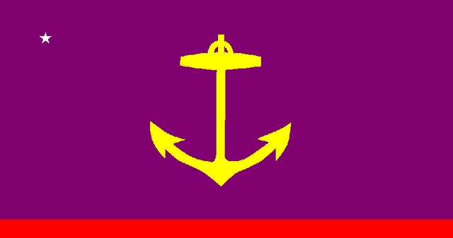 File:RI Flag Proposal FlagFreak.png