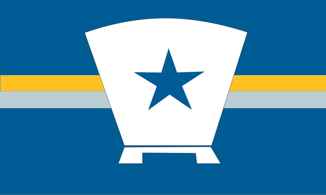 File:NV Proposed Flag Everythingpossible.png