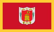 Tlaxcala FM 2