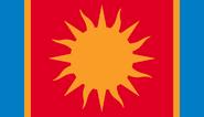 MX-BCN flag proposal Superham1