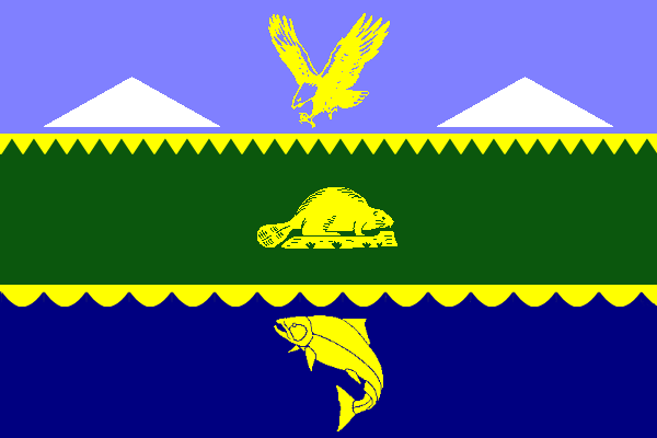 File:OR flag proposal Dearnen.png