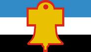 MX-HID flag proposal Superham1