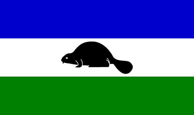 File:OR flag proposal rUBBERDUCK3Y6.png