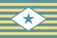US-DE flag proposal Hans 2
