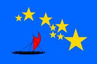HI Flag Proposal Usacelt