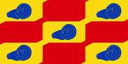 CO Flag Proposal Tibbetts
