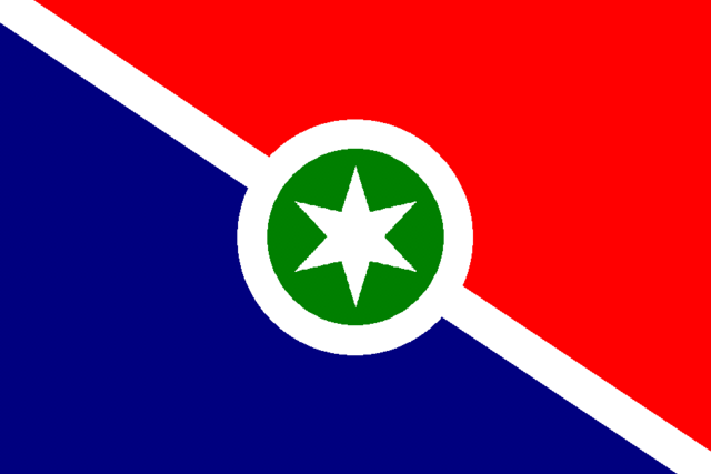 File:MA Flag Proposal FlagFreak.png