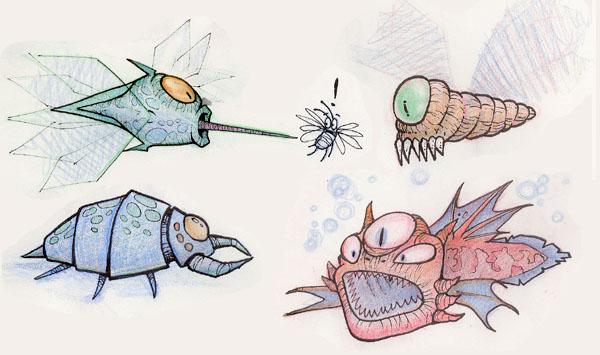 File:Misc bugs.jpg