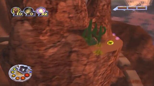 File:Vexx dragonreach screenshots (5).jpg
