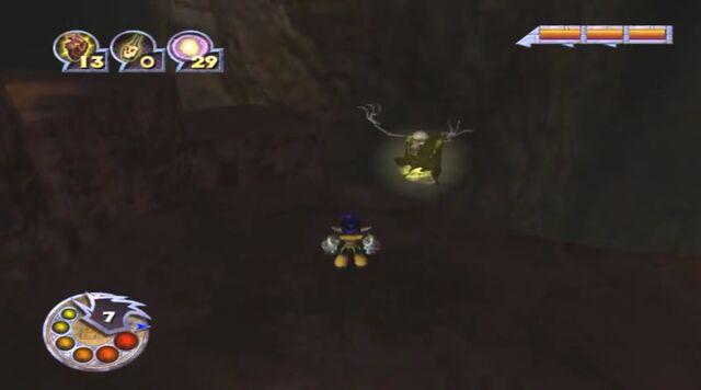 File:Vexx dragonreach screenshots (18).jpg