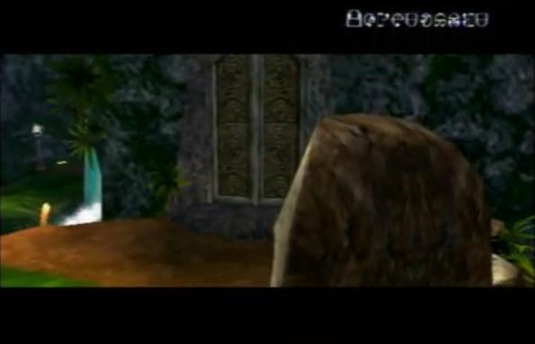 File:Hall Of Heroes Door.png
