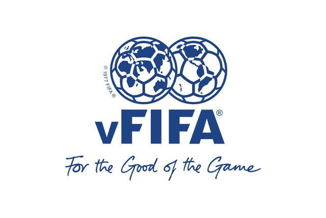 File:Vfifa2.jpg